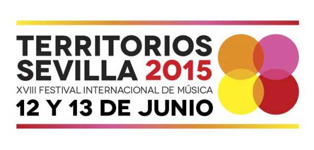 Territorios-Sevilla-2015