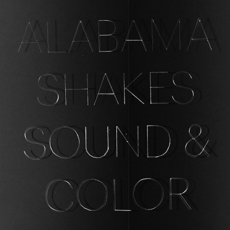 Photo of [Reseña] Alabama Shakes – Sound & Color