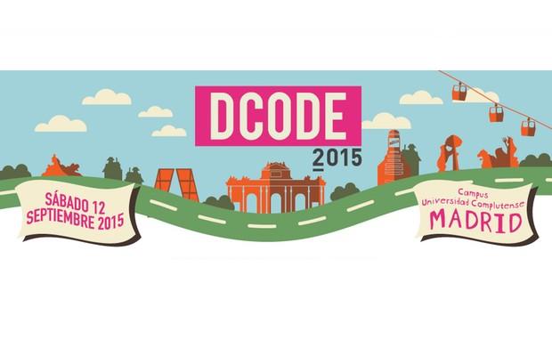 dcode