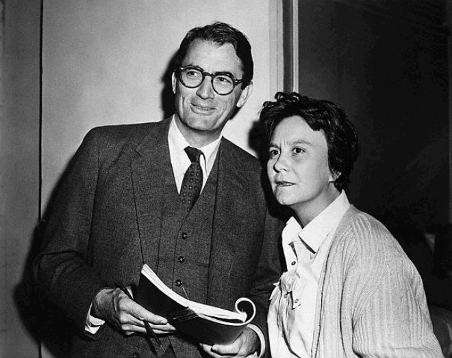 Photo of La nueva novela de Harper Lee estará disponible a mediados de julio