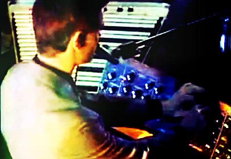 Photo of Kraftwerk – Autobahn (1975)