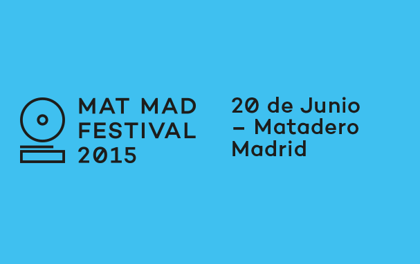 Photo of Primera edición del Mat Mad Festival en Madrid