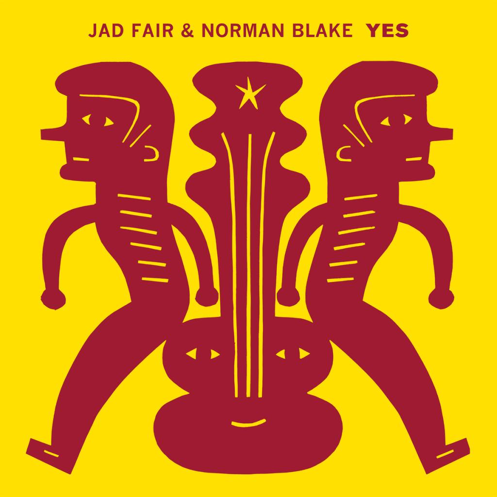 normanblake_jadfair_yes