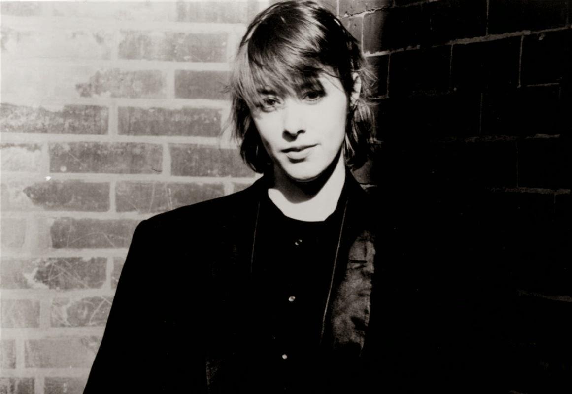 Photo of Los 30 años del debut de Suzanne Vega