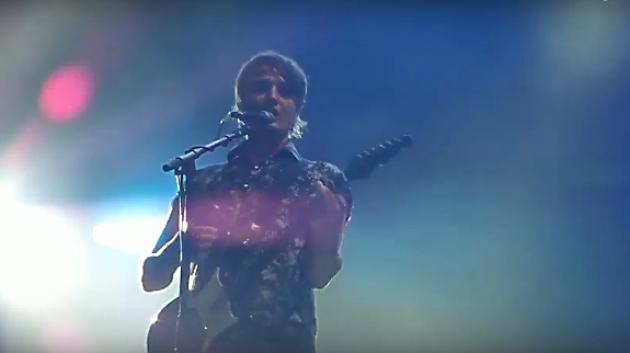 Photo of The Libertines presentan en directo su primera canción nueva en 10 años