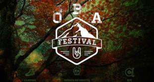 Oba_Festival_2015_600