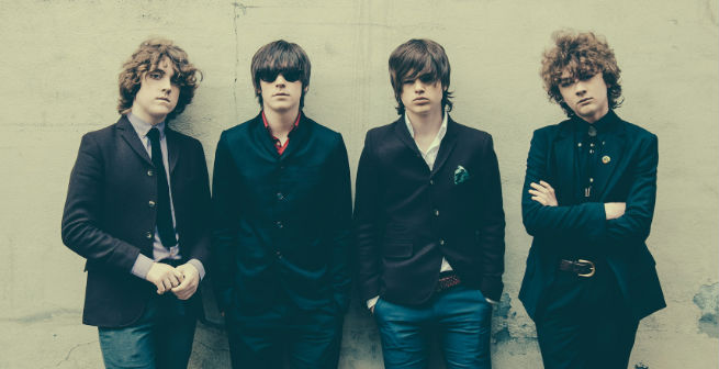 The_Strypes