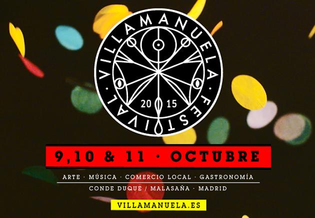 Villamanuela15