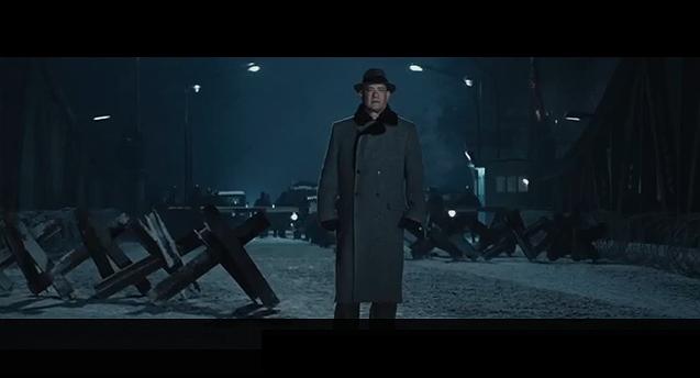 Photo of El puente de los espías, la nueva de Scorsese con guión de los Cohen