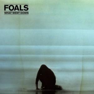 foals-whatwentdown-560x560