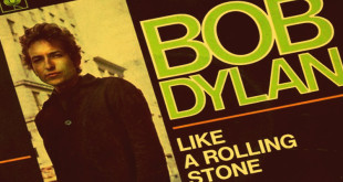 Bob-Dylan-like-a-rolling-stone-feat-image