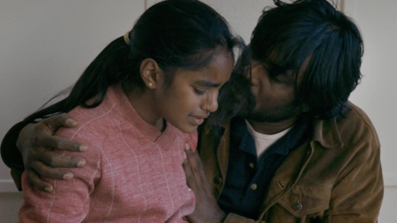 Photo of Primeras imágenes de Dheepan, Palma de Oro en el Festival de Cannes