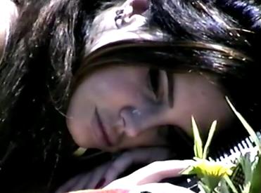 Photo of Lana del Rey – Honeymoon