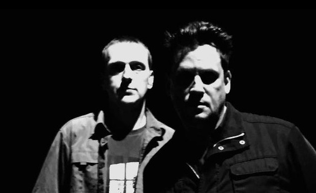Photo of Sun Kil Moon y Jesu publicarán un disco conjunto