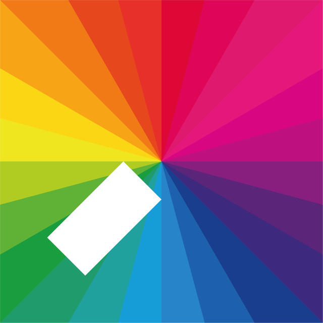 Photo of [Reseña] Jamie xx – In colour