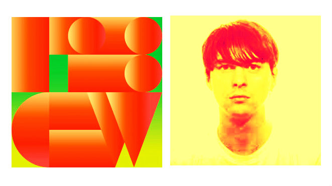 Photo of Panda Bear presenta nuevo Ep