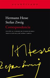 correspondencia_zweig_hesse_2009