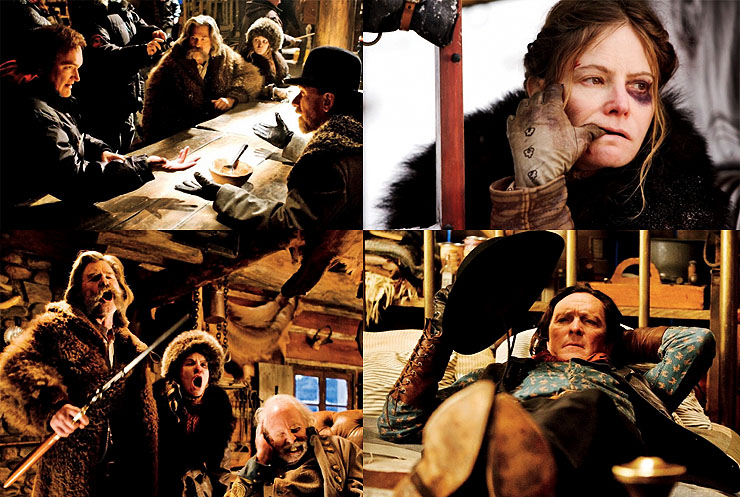personajes-the-hateful-eight-tarantino-2
