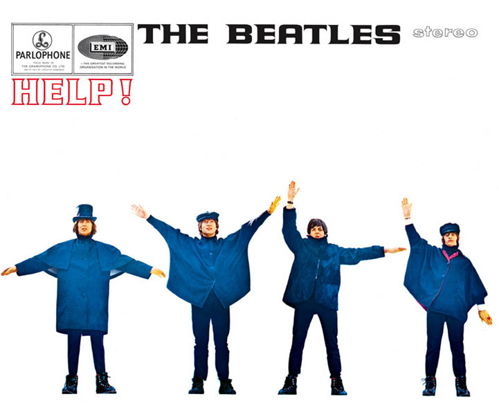 the_beatles_help_semaphore_nujv_error