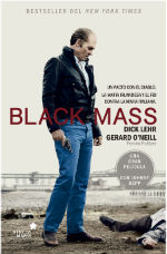 BLACK_MASS_portada