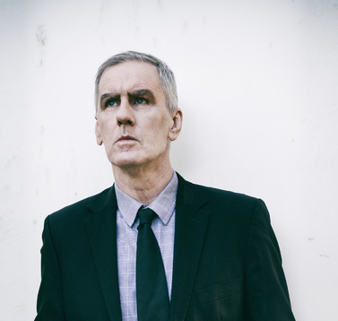 Photo of Robert Forster en Madrid y Barcelona