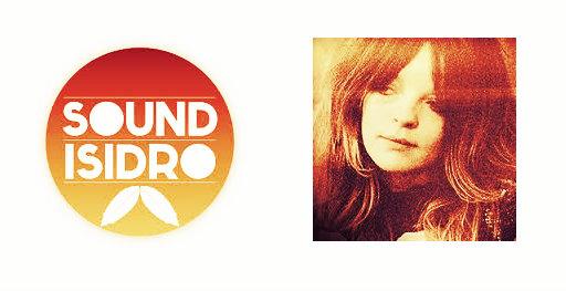 Sound Isidro 2015