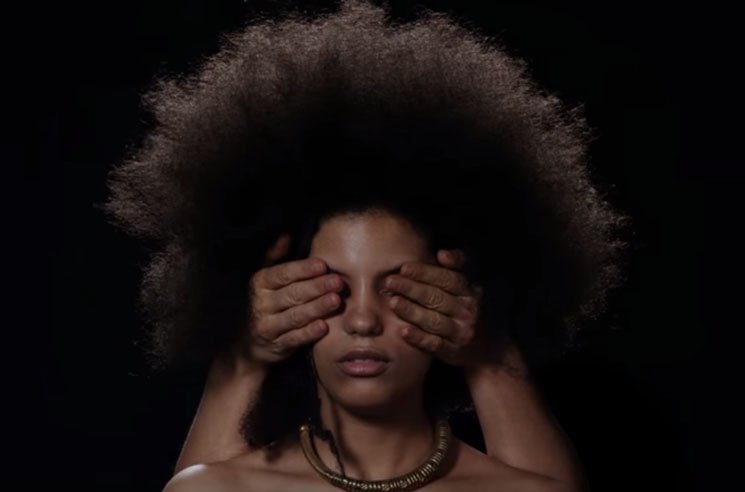Photo of Ibeyi – Stranger/Lover
