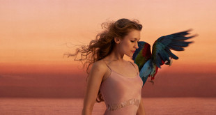 joanna-newsom-press-2015-billboard-650