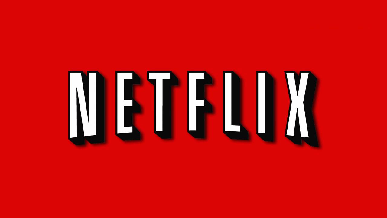 Photo of Netflix llegará a España a través de Vodafone TV