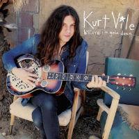 Kurt-Vile-2