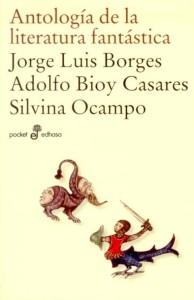 antologia-literatura-fantastica