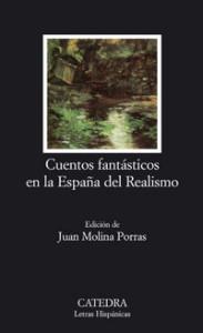 cuentos_fantasticos_realismo_espanol