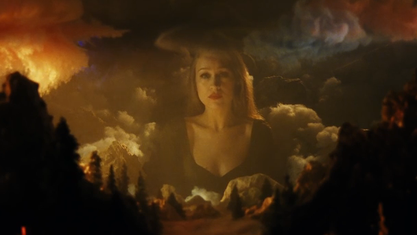 Photo of Joanna Newsom – Divers