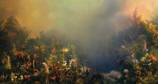 [Reseña] Joanna Newsom – Divers