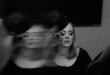 Adele anuncia tres conciertos en la península