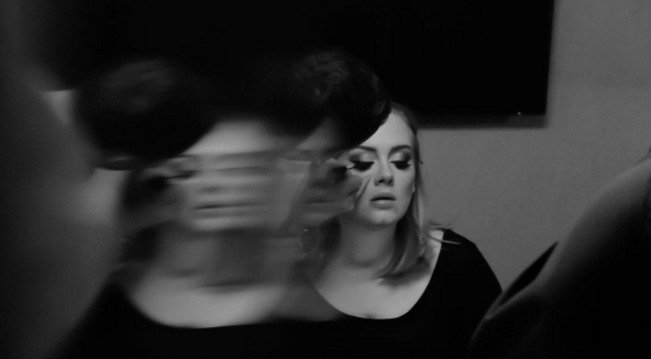 Photo of Adele anuncia tres conciertos en la península