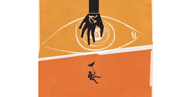 La película de la semana: El puente de los espías
