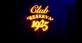 Club Reserva 1925