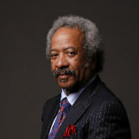 allen_toussaint_promo_photo_4_copy__large