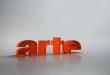 El canal ARTE en castellano