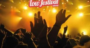 low-festival-2015