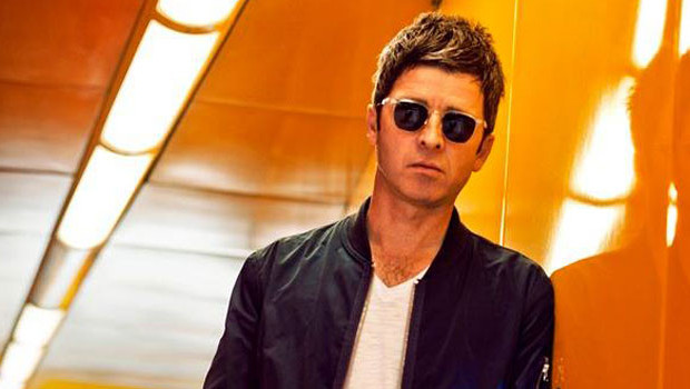 noel-gallagher-620x350