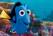 Primeras imágenes de la secuela de Buscando a Nemo