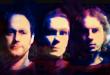 Sigur Rós anuncia primeras fechas de su gira por festivales europeos en 2016