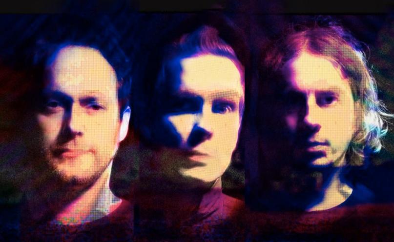 Photo of Sigur Rós anuncia primeras fechas de su gira por festivales europeos en 2016
