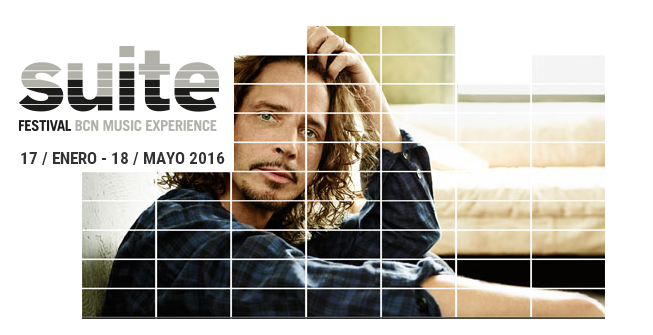 suite festival 2015