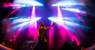 [Crónica] BIME Live 2015 (Bilbao, 30 y 31/10/15)