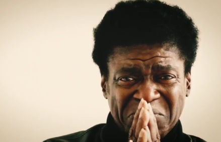 Photo of Charles Bradley – Changes