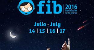 fib_16