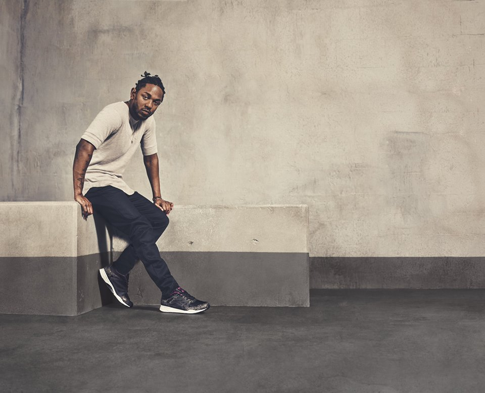 Photo of Kendrick Lamar recibe 11 nominaciones para los Grammys 2016